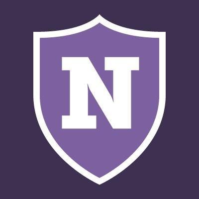 Nazareth College - Logo