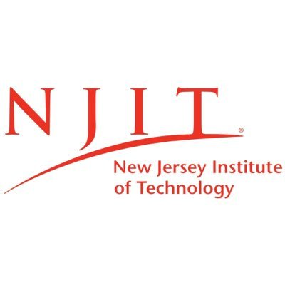 New Jersey Institute of Technology - Logo