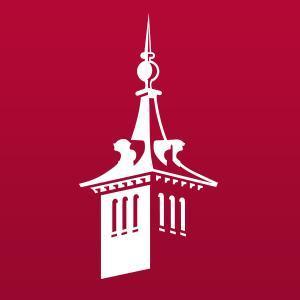 North Central College - Logo