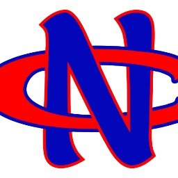 North Central Texas College - Logo