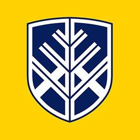 Northern Arizona University - Logo
