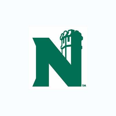 Northwest Missouri State University - Logo
