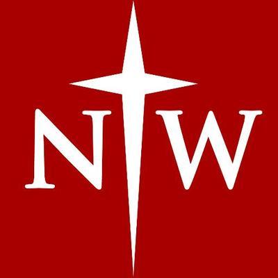 Northwestern College - Logo