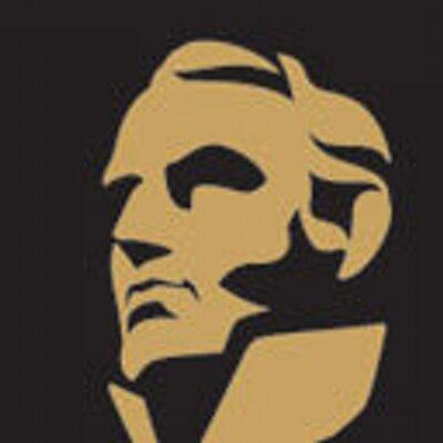 Norwich University - Logo