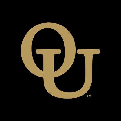 Oakland University - Logo