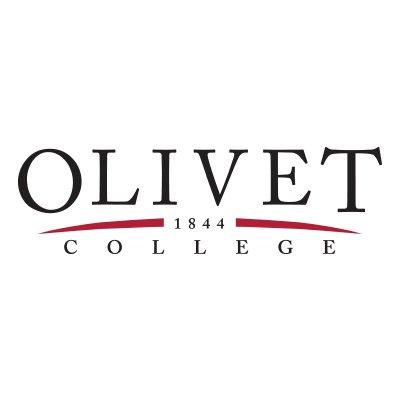 Olivet College - Logo