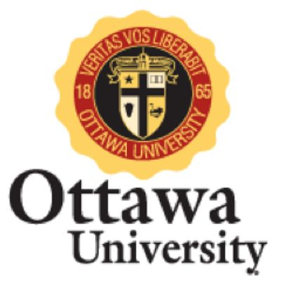 Ottawa University-Ottawa - Logo