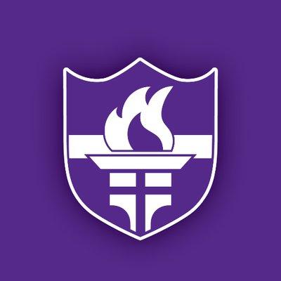 Ouachita Baptist University - Logo