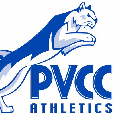 Paradise Valley Community College - Logo
