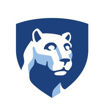 Pennsylvania State University - Logo