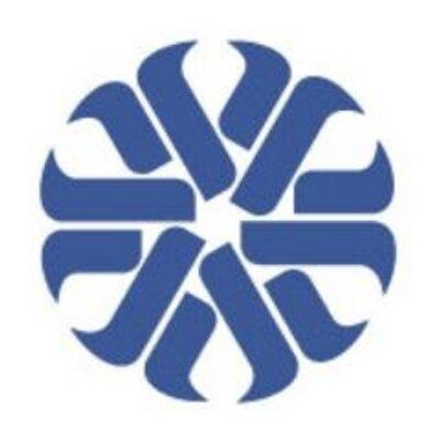 Pima Community College - Logo