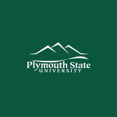 Plymouth State University - Logo