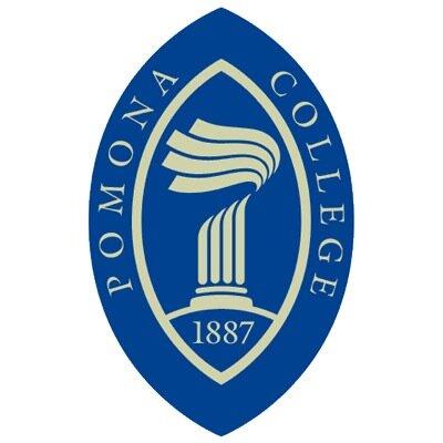 Pomona College - Logo