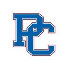 Presbyterian College - Logo