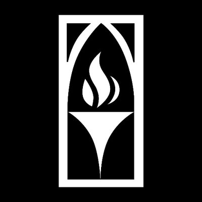 Providence College - Logo