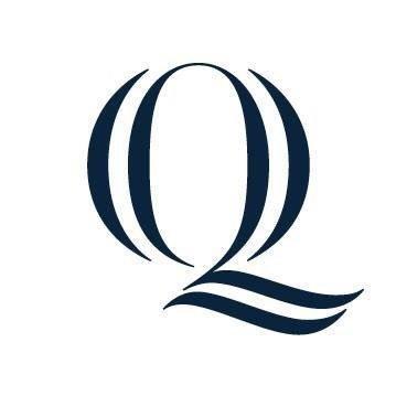Quinnipiac University - Logo