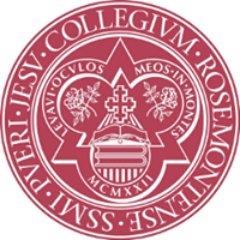 Rosemont College - Logo
