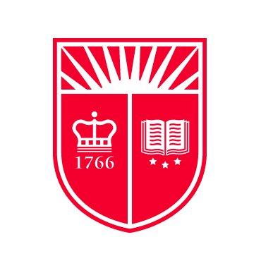 Rutgers University-New Brunswick - Logo