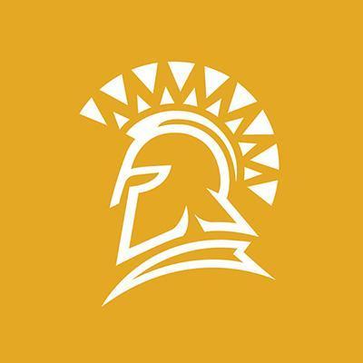 San Jose State University - Logo
