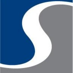 Shawnee State University - Logo