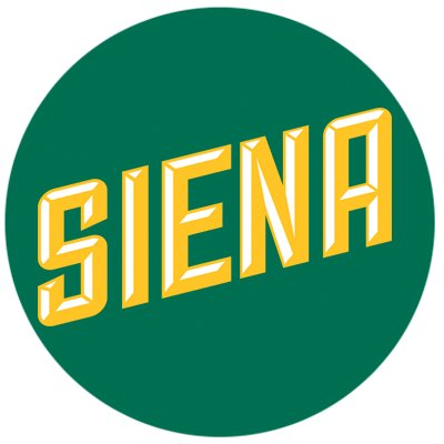 Siena College - Logo