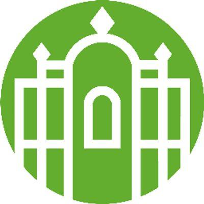 Smith College - Logo