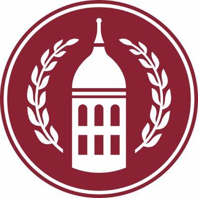 Southern Virginia University - Logo
