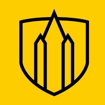 Southwestern University - Logo