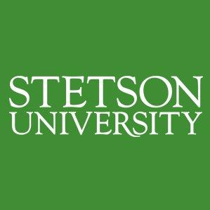 Stetson University - Logo
