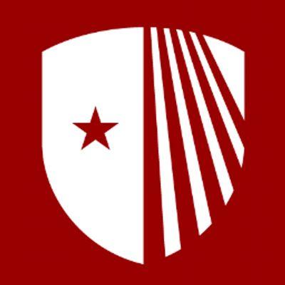 Stony Brook University - Logo