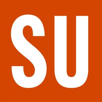 Syracuse University - Logo