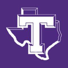 Tarleton State University - Logo