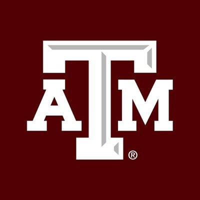 Texas A & M University-College Station - Logo