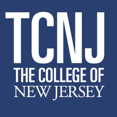 The College of New Jersey - Logo