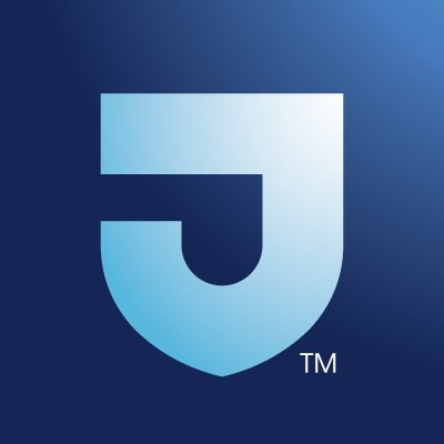 Thomas Jefferson University - Logo