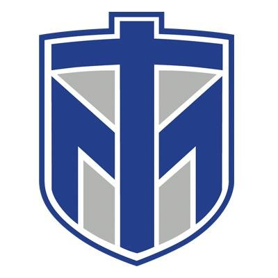 Thomas More College - Logo