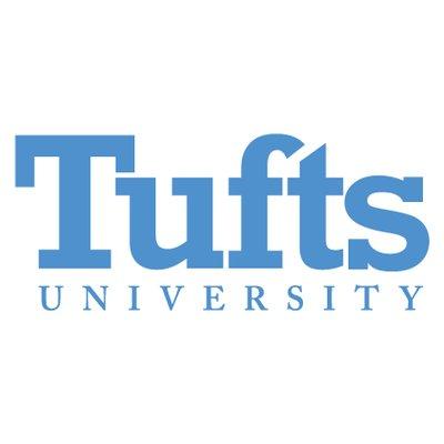 Tufts University - Logo