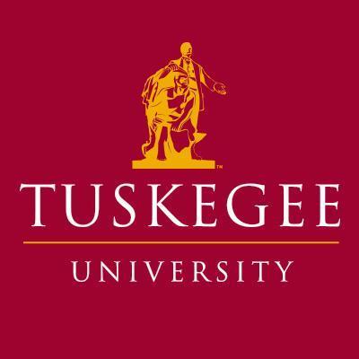 Tuskegee University - Logo