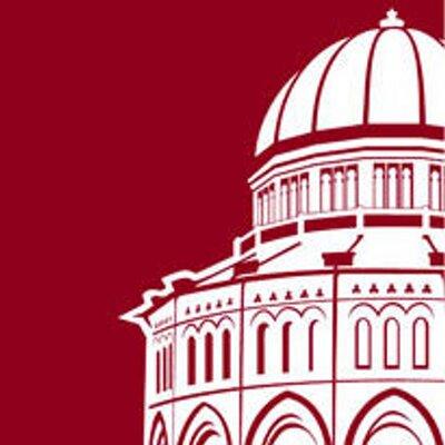 Union College (NY) - Logo