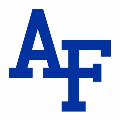 United States Air Force Academy - Logo