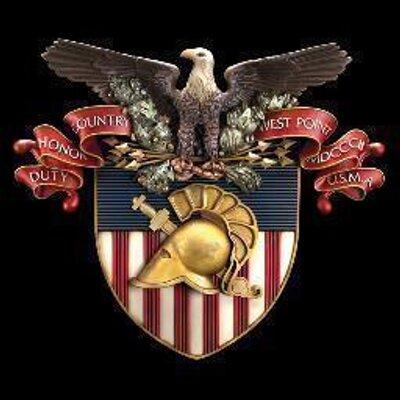 United States Military Academy - Logo