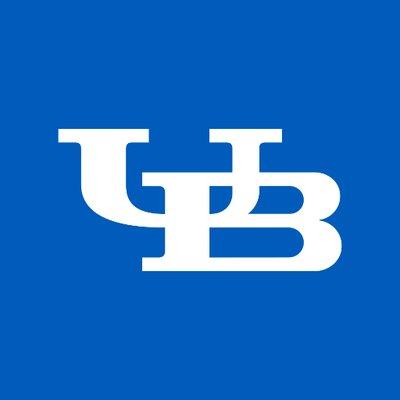 University at Buffalo - Logo