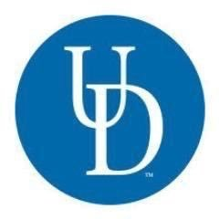 University of Delaware - Logo