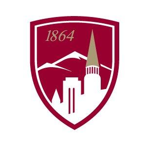 University of Denver - Logo
