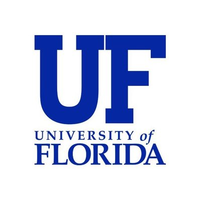 University of Florida - Logo