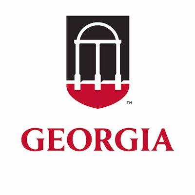 University of Georgia - Logo