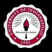 University of Indianapolis - Logo