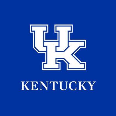 University of Kentucky - Logo