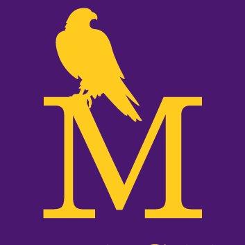 University of Montevallo - Logo