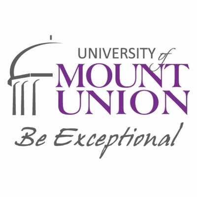 University of Mount Union - Logo